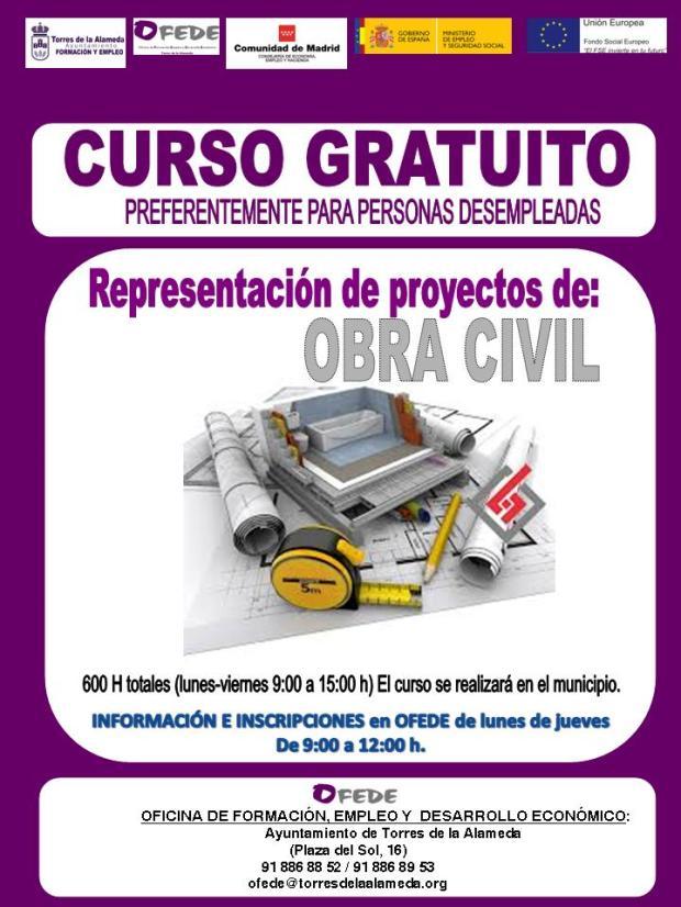 cartel-obra-civil