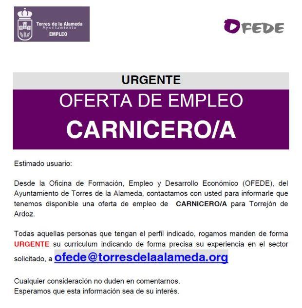 CARNICEROA 02032017.jpg