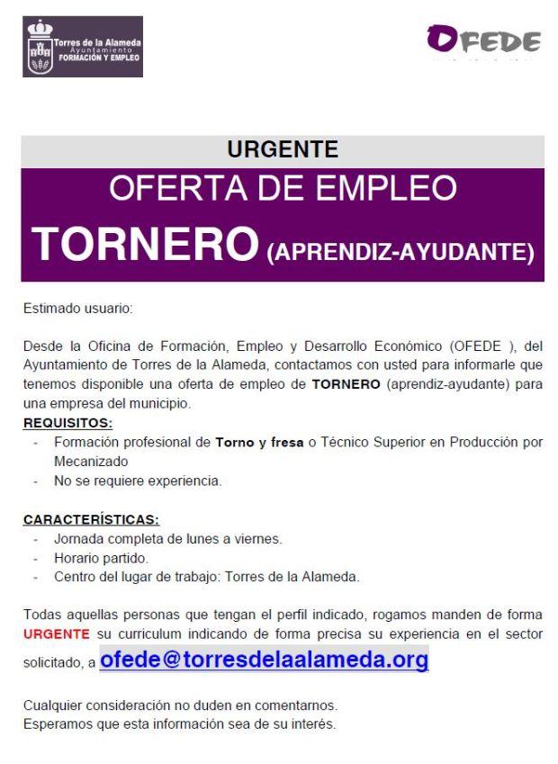 oferta TORNERO- IMAGEN 06032017.jpg