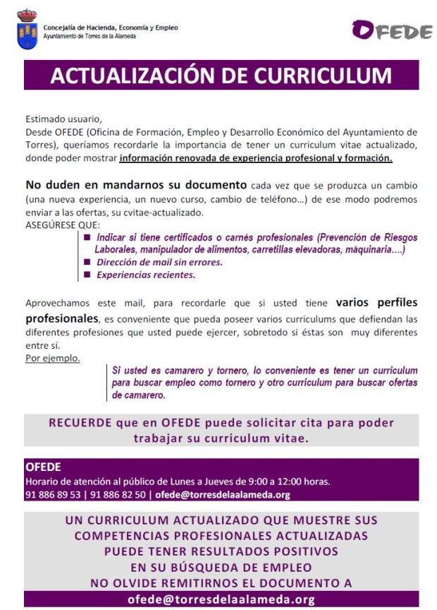 ACTUALIZACIÓN-CV.jpg