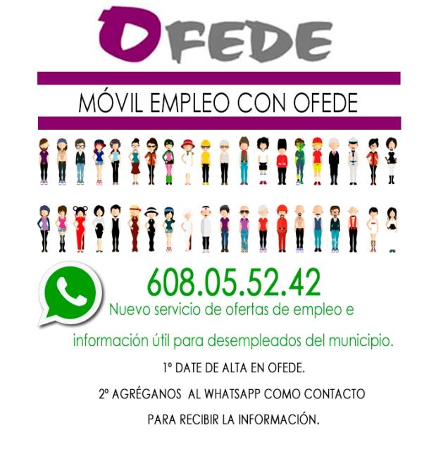 ofede whatsapp(1)