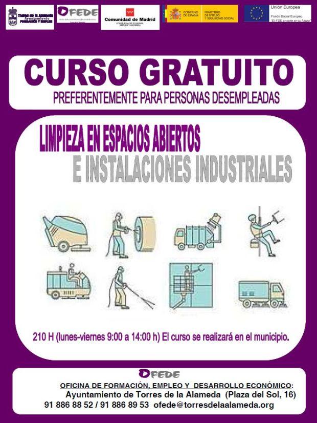 CURSO LIMPIEZA ESPACIOS ABIERTOS Y SUP INDUSTRIALES 28062017.jpg