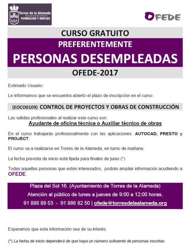 NOTA CURSO PROYECTOS DE CONSTRUCCIÓN 19062017.jpg