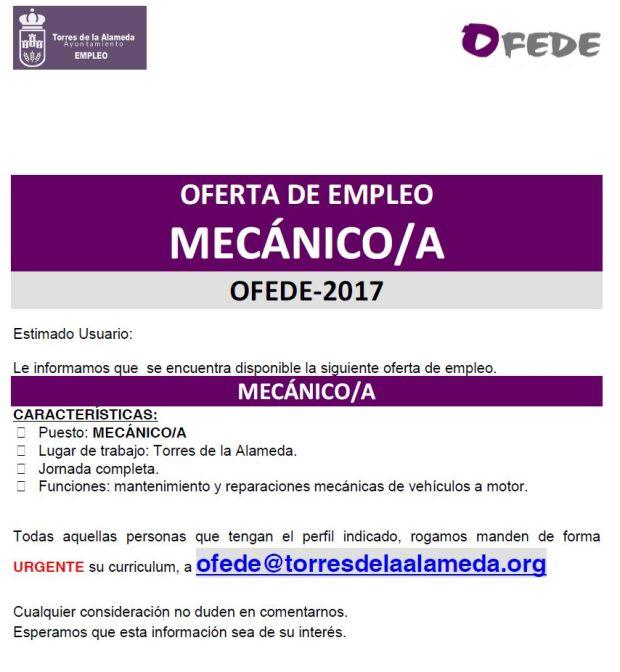 nota- oferta MECÁNICO.jpg