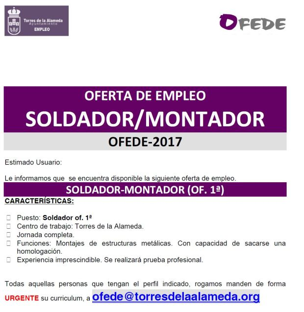 nota- oferta SOLDADOR- 27062017.jpg