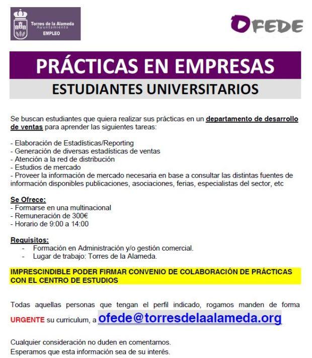 PRÁCTICAS EMPRESARIALES 27062017.jpg