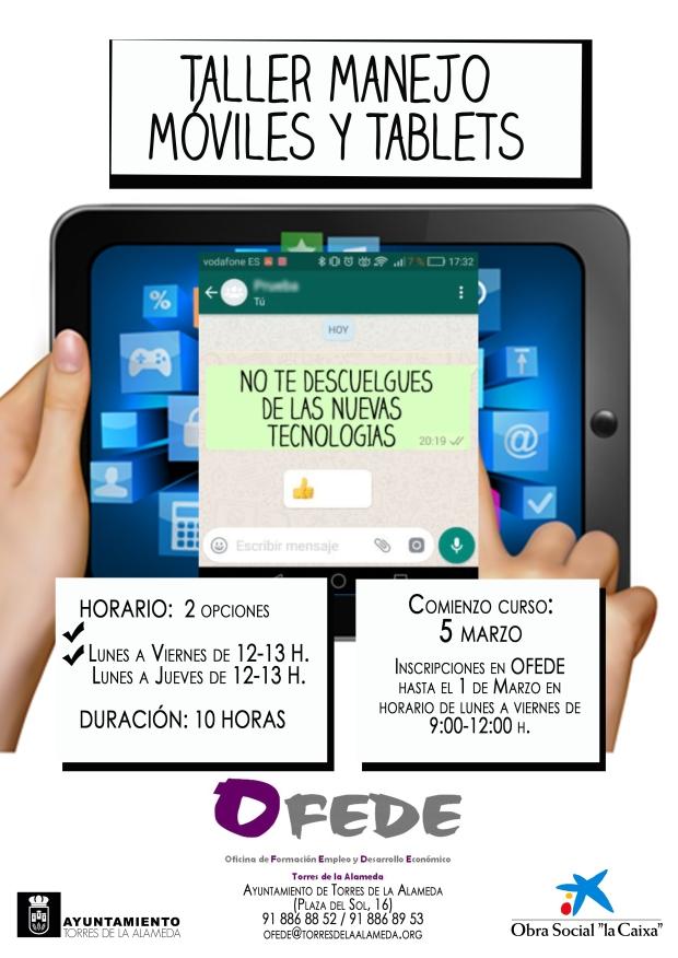 curso movil y tablet ofede_V02