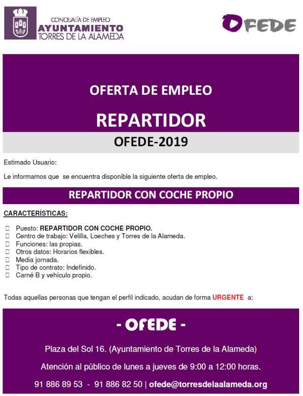 nota-oferta repartidor 21012019 img