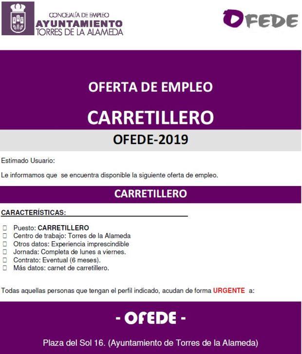 nota CARRETILLERO 04042019