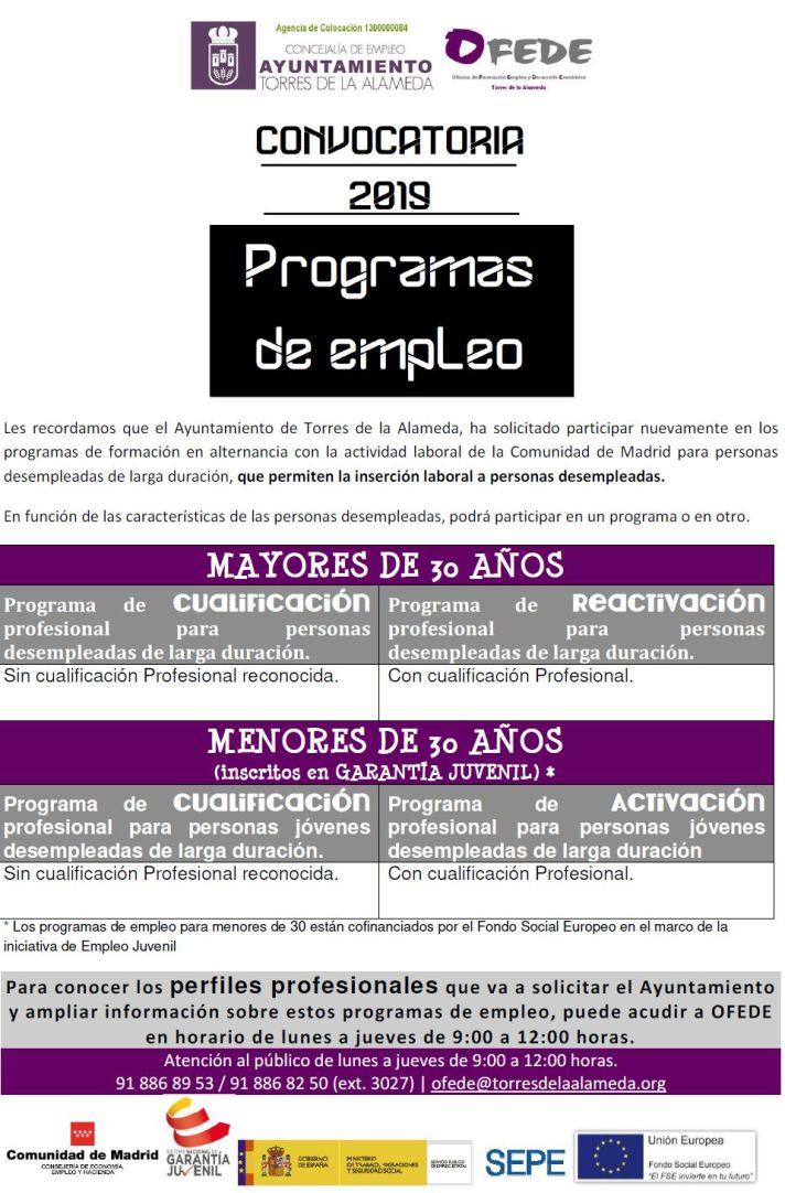COMUNICADO PROGRAMAS DE EMPLEO-27062019.jpg
