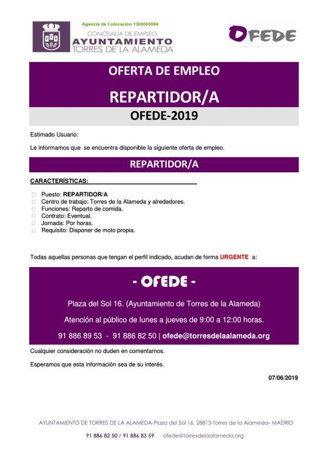 NOTA REPARTIDOR 07062019